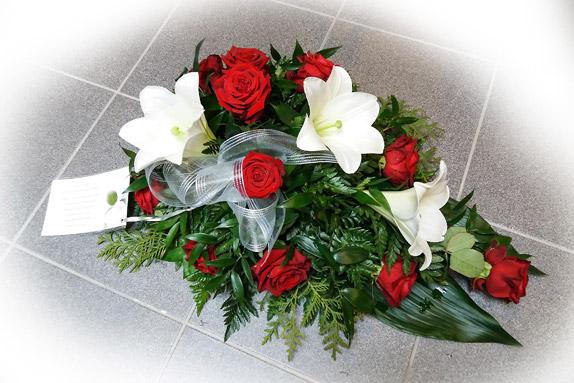 Hautaustoimisto Vatanen